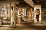 Anthropological Museum - Port Blair, Union Territory of Andaman and Nicobar Islands