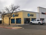 AT&T - 5031 50th St Ste 100, Lubbock, TX