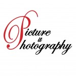 Picture It Photography - Clarksville, TN