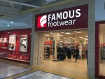 Famous Outwear Outlet - 4500 W Colfax Ave