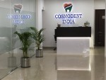 COSMODENT INDIA - Teeth and Dermal Spa
