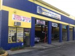 Service Pro Tire And Automotive - Fort Lauderdale, FL