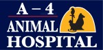 A-4 Animal Hospital - 2780 South St, Lincoln, NE