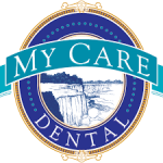 My Care Dental - Niagara Falls, ON