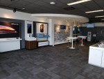 AT&T - 291-349 Opportunity Pkwy, Akron, OH