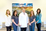 Red Hills Dental - St George Dentist & St George Implant Specialists