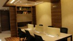 Coworking Space in Surat - Excluzo Business Centre