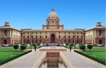 Ministry of Finance, India