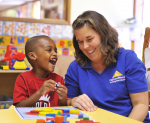 Childcare Network - Beaver Ruin Road, Norcross, GA