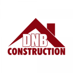 Roof Replacement By DNB in Vienna