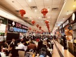 New York Food Court - Queens, NY