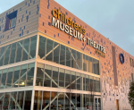 Children's Museum and Theatre Of Maine - Portland, ME