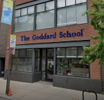 The Goddard School of Chicago (Lincoln Park) - West Armitage Avenue, Chicago, IL