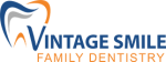 Vintage Smile Family Dentistry