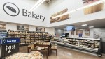Walmart Bakery - 10224 Coors Byp Nw, Albuquerque, NM
