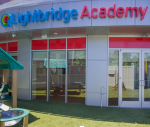 Lightbridge Academy - Marshall Street, Hoboken, NJ