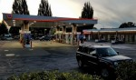 76 Gas Station and Car Wash - Beaverton, OR