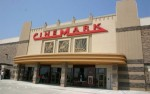 Cinemark Chico 14 and XD - Chico, CA