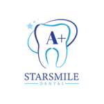 A+ Star Smile Dental -  Houston, TX