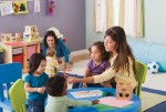 Country Place Day Care Inc