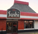 888 Sushi and Asian Grill - Westland, MI