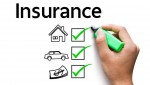 The Reyes Group Insurance - Dallas, TX