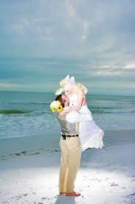 Kim White Photography - Fishers, IN
