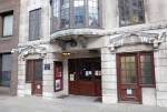 Snow Hill Police Station - London, Greater London