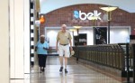 Mall Walker Track - Raleigh, NC