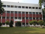Government of India, Department of Publication
