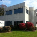 Amherst Animal Hospital - 1425 Cooper Foster Park Rd, Amherst, OH
