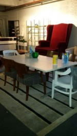 2nd hand furnitures - Jersey City, NJ