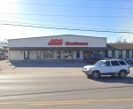 Ace Hardware - 2950 Williams Dr, Georgetown, TX