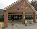 Discovery Point Child Development - Howell Ferry Road Northwest, Duluth, GA