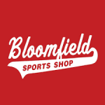 Bloomfield Sports Shop - Pontiac, MI