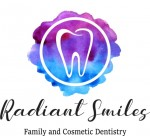 Radiant Smiles Family & Cosmetic Dentistry in Pineville