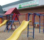 Green Apple Childcare Center