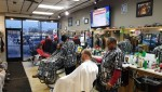20 and Out Barbershop - Warren, MI