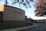 Paul Laurence Dunbar High School - Lexington, KY