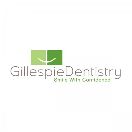 Gillespie Dentistry - Vancouver, WA