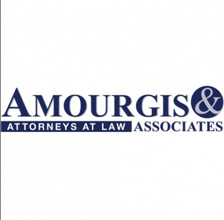 Amourgis - Associates Injury & Accident Attorneys at Law